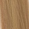Pásky 55cm barva  12/613 Melír zlatohnědá/ Nejsvětlejší blond