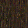 Easy Touch 6 Světlá hnědá Perfect Hair