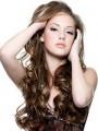Perfectress - Lehce zvlněné vlasy