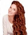 Perfectress - Vlnité vlasy