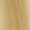 613 - Nejsvětlejší blond