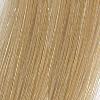 617 - Nejsvětlejší popelavá blond