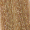 Prodlužování vlasů Perfectress – Pásky 35cm barva 14/24 - Melír pšenicově hnědá/Zlatá blond PerfecTress™