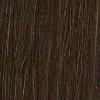 Prodlužování vlasů Perfectress – Pásky 55cm barva 6 - Středně hnědá PerfecTress™