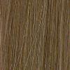 PTW NB35 18 - Světle popelavě hnědá