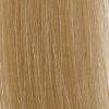 Prodlužování vlasů Perfectress – Pásky 55cm barva 22 - Popelavě blond PerfecTress™