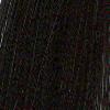 PTW NB45 1 - Černá