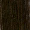 Barva 3 - Tmavě hnědá