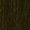 PTW NB45 4 - Hnědá