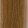 Barva 14 - Pšenicově hnědá