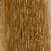 Barva 16 - Medově blond