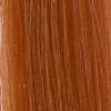 PTW NB45 125 - Měděná blond