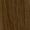 PTW NSS45 10 - Světle hnědá