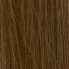 Prodlužování vlasů Perfectress – Pásky 45cm barva 10 - Světle hnědá PerfecTress™