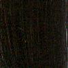 Prodlužování vlasů Perfectress – Pásky 45cm barva 1B - Off černá PerfecTress™