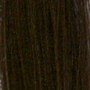 PTW NSS45 3 - Tmavě hnědá