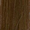 Prodlužování vlasů Perfectress – Pásky 45cm barva 8 - Kaštanově hnědá PerfecTress™