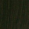 PB NSS35 2 - Nejtmavší hnědá