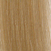 PB NSS35 22 - Popelavá blond PerfecTress™