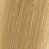 PB NSS35 12/ 613 - Zlatohnědá/Světlá blond PerfecTress™