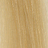 LSE NSS35 613 - Nejsvětlejší blond PerfecTress™