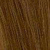 Prodlužování vlasů Perfectress – Pásky 45cm barva 12 - Zlatohnědá PerfecTress™