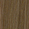 Barva 18 - Světle popelavě hnědá